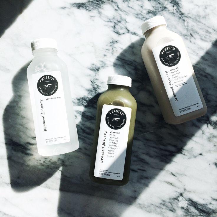 @kamplainnn ❃ healthy juice photography