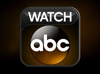 Watch ABC Live On PC | ... WATCH ABC app or look for the SHOWS or WATCH LIVE tab on ABC.com to