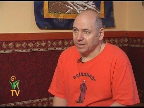A pránanadi birodalmában - Petrezselyem József, Jakab István - YouTube