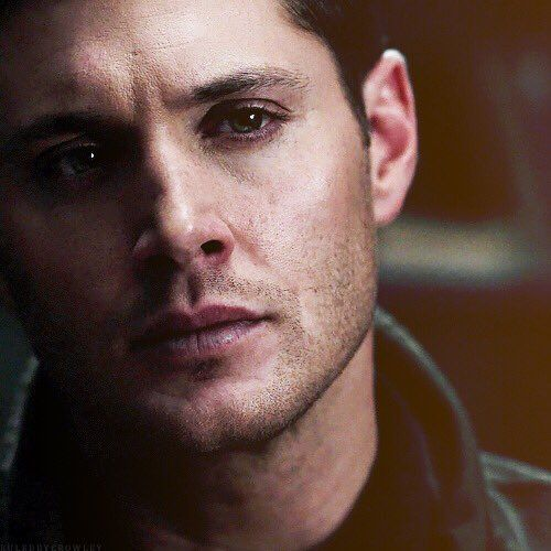 41 best Jensen Ackles images on Pinterest   Dean o\'gorman ...