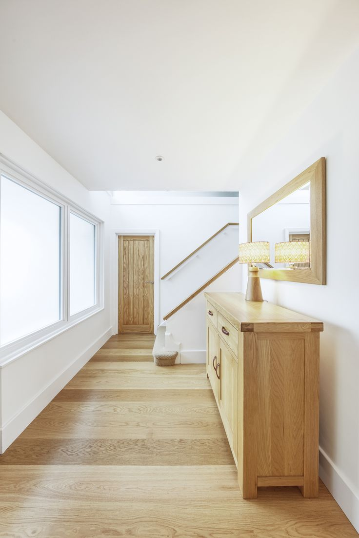 33 best House images on Pinterest   Tiny homes, Contemporary ...
