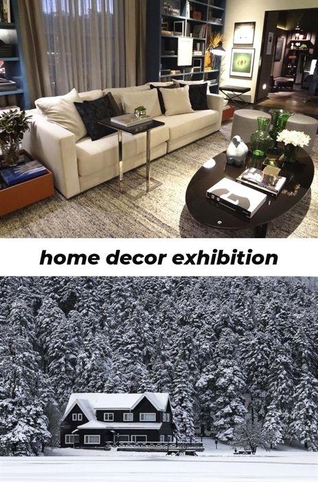 Home Decor Exhibition 231 20181029133041 62 Home Decor Budget Holy