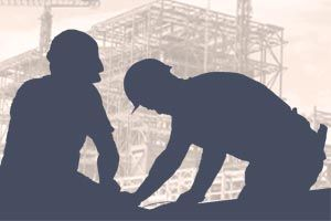 The Department Of Labor Reports 47 #Construction Worker #Fatalities In December Of 2015 Alone yourohiolegalhelp.com