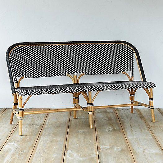 Fantastic Shop Talk Our Designer Favorites From Terrain Decor Mag Machost Co Dining Chair Design Ideas Machostcouk