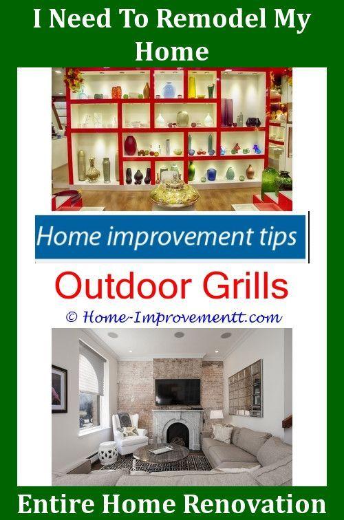 Residential General Contractors Renovation Design Ideas