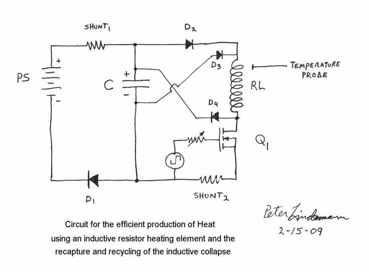 To Analog Gt Digital To Analog Converter Circuit L14618 Nextgr