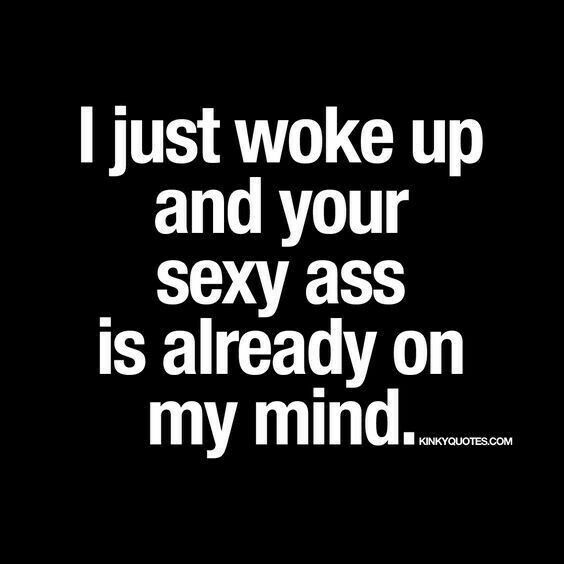 Morning love quote