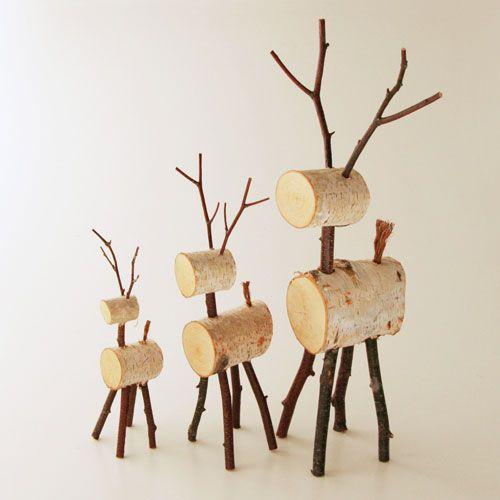 designshop | Rakuten Global Market: Christmas ornament / white ...