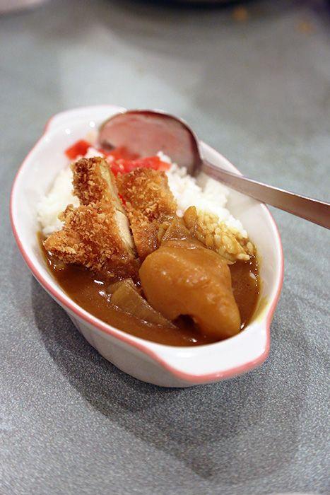 Ikoi Japanese Restaurant @ Miramar Hotel, Singapore | Go for the variety of sashimi and more...