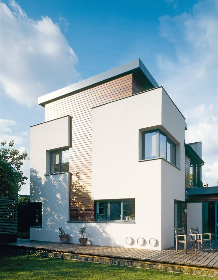 transformed-home-with-cladding-and-rendered-sections