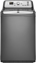 37 Best Asko Family Size Laundry Washers And Dryers