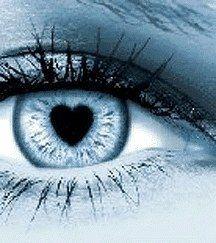 Dans chaque regard , une âme s'expose