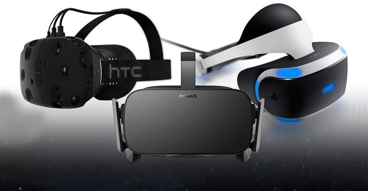 HTC is back at E3 this year for its sophomore turn at the gaming expo, after its first show in 2016 following closely on the heels of the Vive VR headset's consumer launch.   #E3 #Gadgets #HTC #HTC Vive's #insights #VR