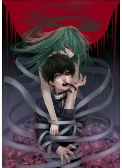 98 best あ images on Pinterest | Tokyo ghoul, Board and Anime art