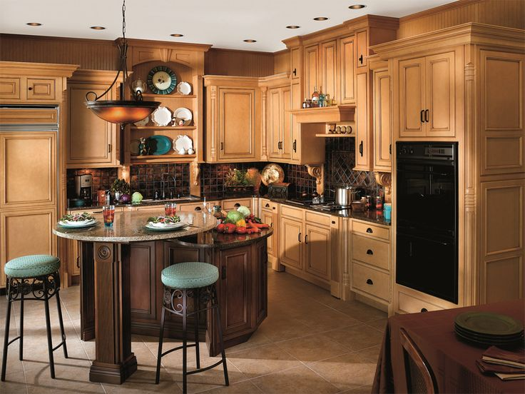 49 best Signature series | Haas Cabinet images on Pinterest ...