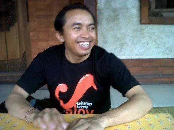 Web focus Seo Indonesia