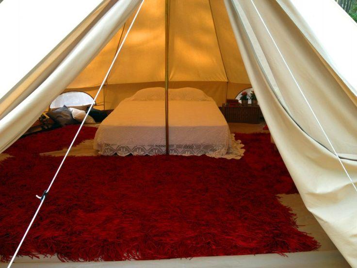 #Fly #me #Away: #5 #locais #incríveis para #fazer #Glamping em #Portugal | #camping #glamour #acampar #hoteis #natureza #conforto #LIMAESCAPE #CAMPING #GLAMPING #geres #SerradoGerês # vista #rio #Lima #albufeira #barragem #Touvedo #ambiente #oriental #relaxante #tenda #Tipi #Glamour #BellTent