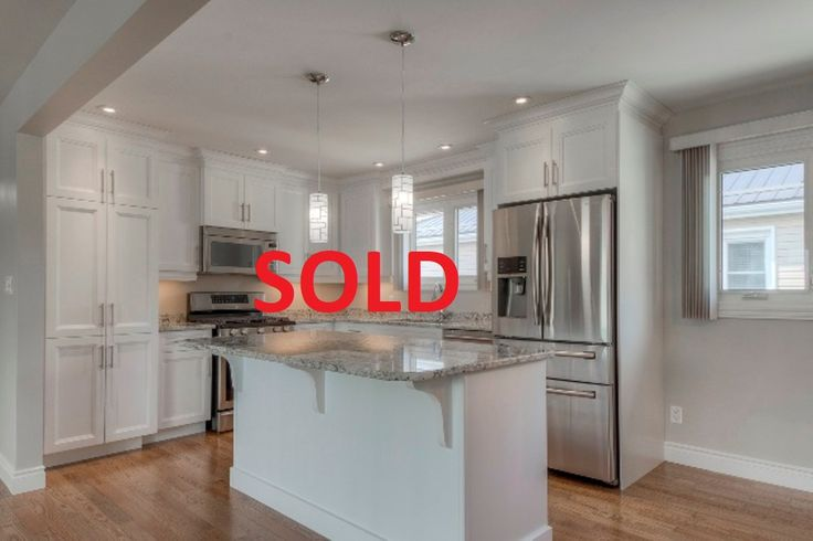 We SOLD 1232 Lamothe St! Thinking of selling your Sudbury home? Call 705-470-3444 or visit www.SudburyHomeSearch.ca/home-evaluation.php for your Free Home Evaluation today!