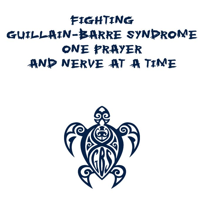 guillain barre syndrome Guillain-barré syndrome (gbs) is a rare disorder in which a person's own immune system damages their nerve cells, causing muscle weakness and sometimes paralysis gbs can cause symptoms that usually last for a few weeks.