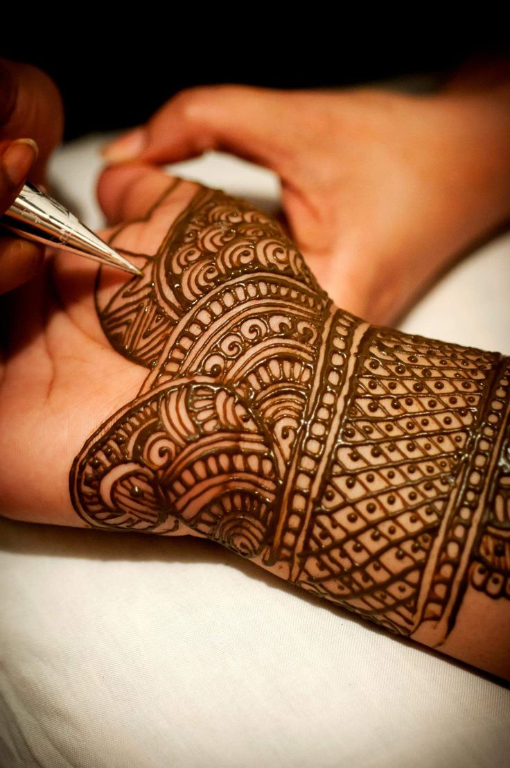 Mehndi Photography Facebook : Filling pattern photography by noor mehndi bunches
