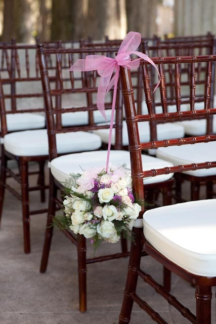 about chair rentals on pinterest chairs wedding and party central