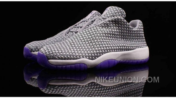 http://www.nikeunion.com/air-jordan-future-low-us-sale-wolf-grey-court-purple-discount.html AIR JORDAN FUTURE LOW US SALE WOLF GREY COURT PURPLE DISCOUNT Only $69.68 , Free Shipping!