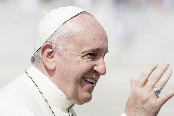 Ve los eventos del Papa en México en vivo por internet, del 12 al 17 de febrero - https://webadictos.com/2016/02/12/el-papa-en-mexico-por-internet/?utm_source=PN&utm_medium=Pinterest&utm_campaign=PN%2Bposts