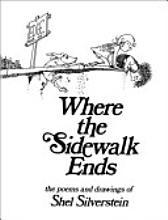 fav childhood poems/stories