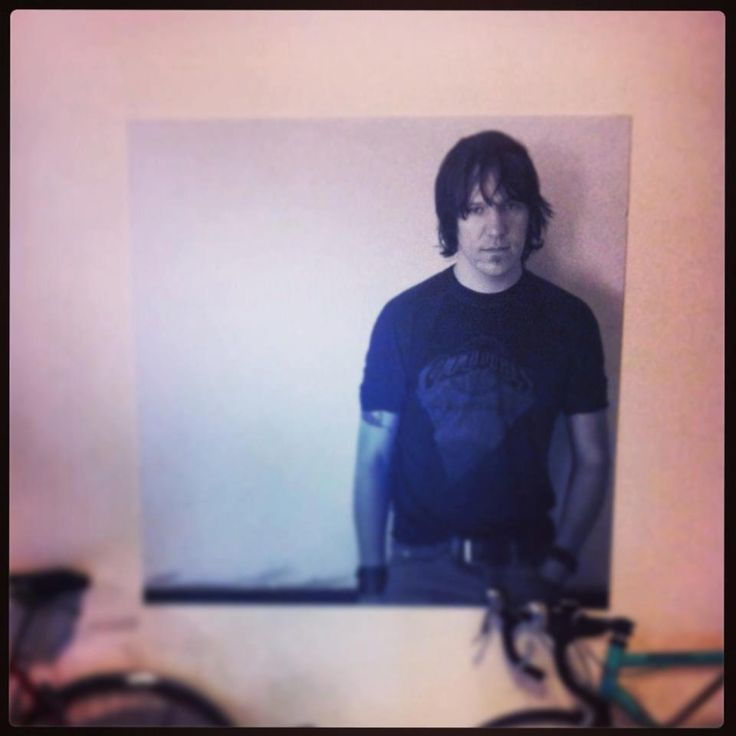 26 best images about elliott smith on pinterest contact for Elliott smith mural