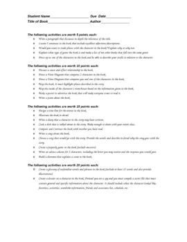 Best     Research paper outline template ideas on Pinterest     Professional research proposal writers services for university