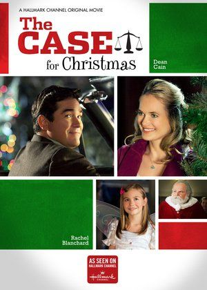 The Case for Christmas | Movies Online