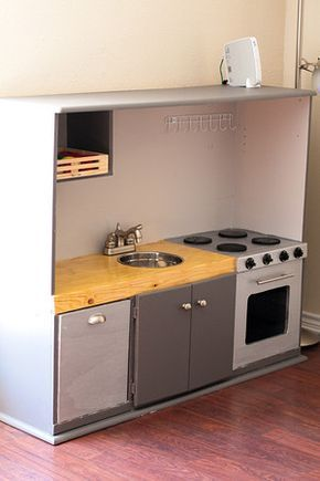 17 best ideas about old entertainment centers on pinterest. Black Bedroom Furniture Sets. Home Design Ideas