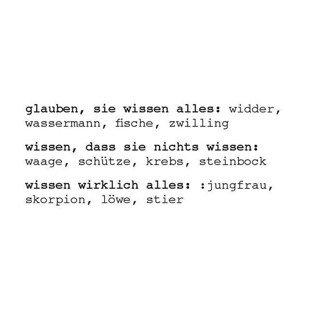waage #löwe #alles #zwilling #wassermann #fische #steinbock #lustig #schütze #sternzeichen #glauben #widder #jungfrau #skorpion #krebs #horoskop #stier #wissen