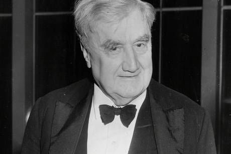 a biography of ralph vaughan williams a composer Vaughan williams, ralph 1872-1958 british composer who was influenced by folk tunes and tudor music his works include nine symphonies, the ballet job (1930), and.