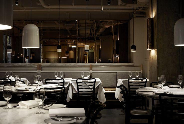Prix Fixe| Fiona Lynch interior design office Melbourne
