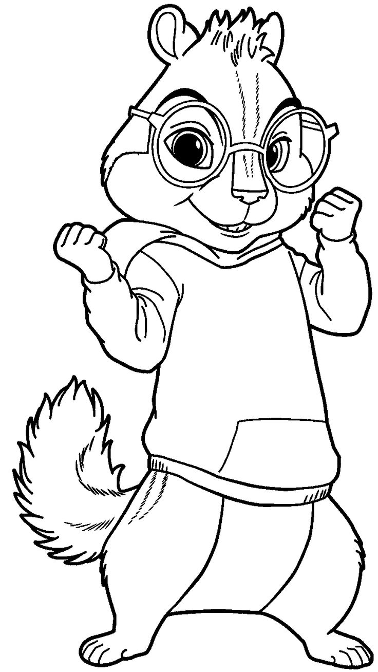 Menchies Characters Coloring Pages Www Imgkid Com The Menchies Coloring Pages
