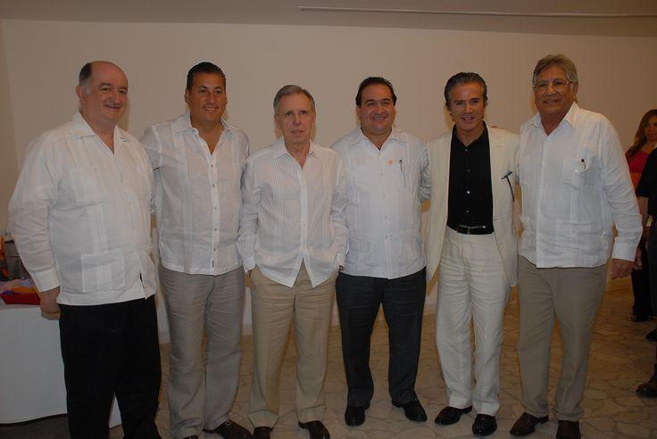 El gobernador de Veracruz, Javier Duarte de Ochoa  afirmó que en Chicontepec subyace la prosperidad del desarrollo nacional y de Veracruz.