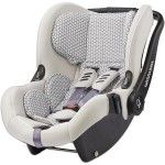 Gesslein Baby Go 2 Carseat 0  0 13 kg 469469 grey - Collection 2015