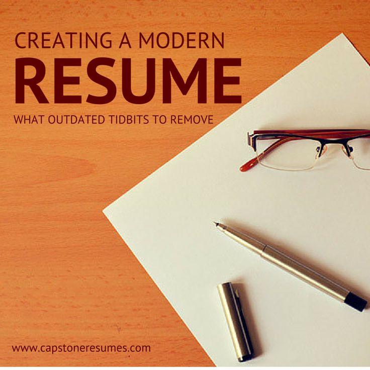 orlando resume writer fl professional resume manuscript editing home design resume cv cover leter