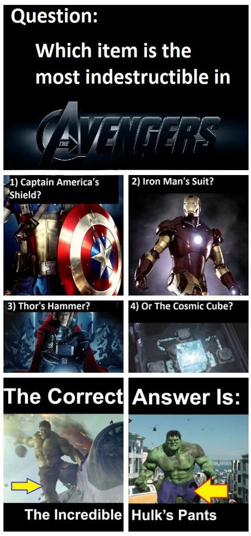 indestructible :): Get Ripped, Captainamerica, Captain America, Hulk Smash, So True, Green Monsters, True Stories, Superhero, The Avengers