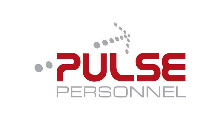 Logo design for a recruitment company in perth Australia specializing in bringing UK professionals into Australia.