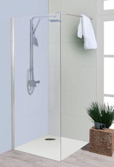 13 best DUSAR - Duschkabinen images on Pinterest Walk in - schiebetüren für badezimmer