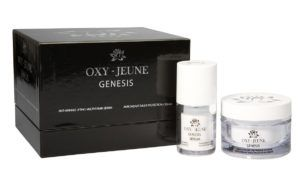 Is Le Jeune Cream Good for You