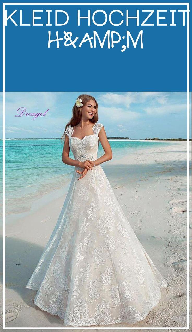 Primary 20 Kleid Hochzeit H&m