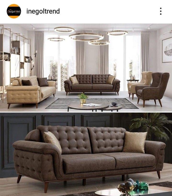 venus koltuk takimi oturma odasi tasarimlari koltuklar ev dekorasyonu
