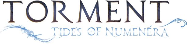 Torment: Tides of Numenera story based RPG launches on Linux, Mac, PC - https://wp.me/p7qsja-cER, #InxileEntertainment, #Launches, #Mac, #Pc, #Rpg, #TechlandPublishing