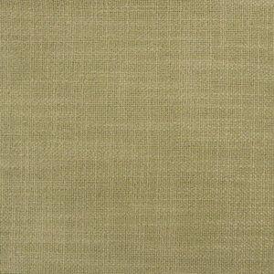 Hertex: Flynn Great Upholstery fabric for headboards, many shades