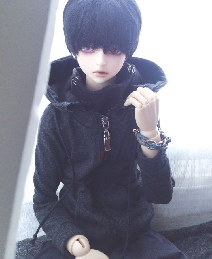 1605 best BJD MALE images on Pinterest | Ball jointed ...