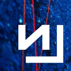 """Nine Inch Nails first single, """"Came Back Haunted,"""" is out now http://www.lenalamoray.com/2013/06/06/nine-inch-nails-first-single-came-back-haunted-is-out-now/"""