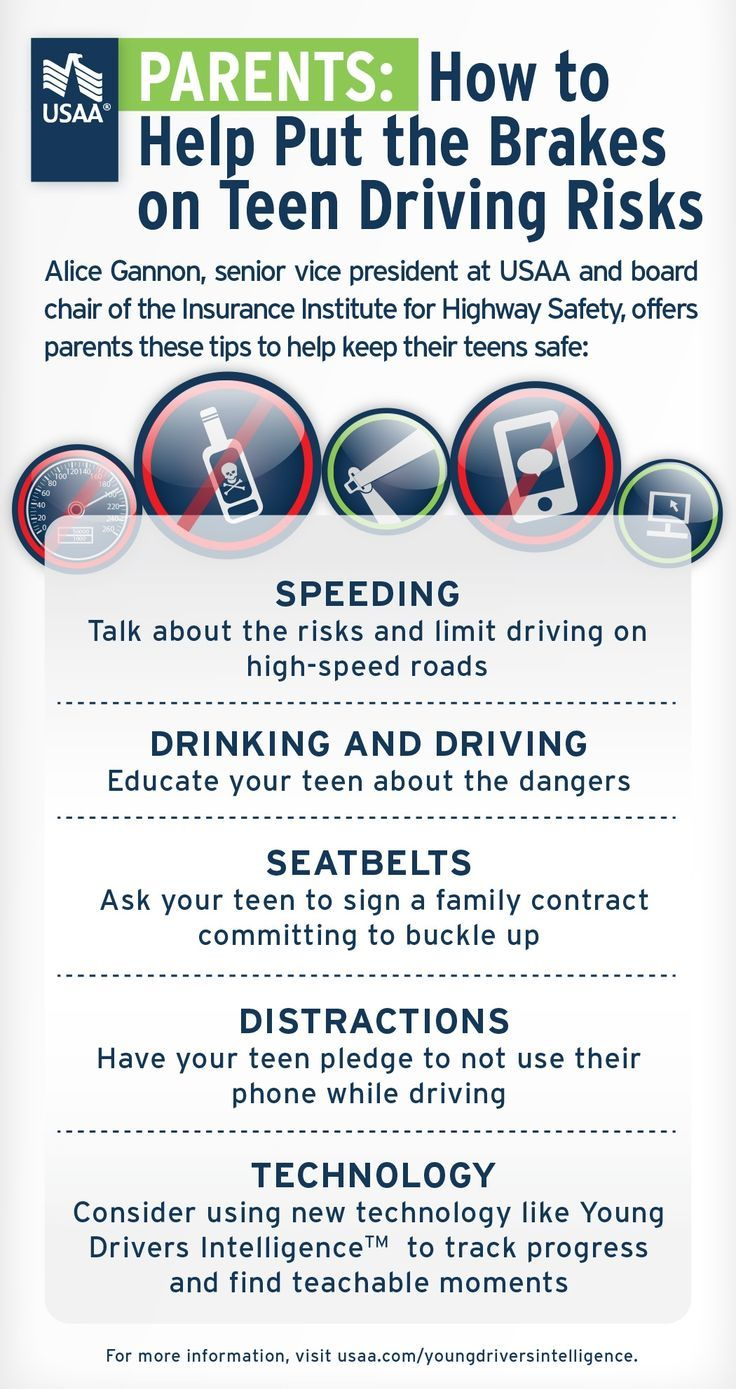 Pin On Safe Driving Tips